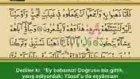 Yusuf Suresi - İshak Danış