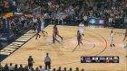 14 Mart   Nba'de Gecenin Türkçe Özeti! Spurs, Warriors'ı Yakaladı!   - Sporx