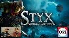 Atanamayan Suikastçı: Styx: Shards of Darkness - İlk Bakış