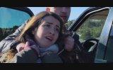 Bir Damla Aşk (2017) Fragman