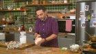 Çerkes Ekmeği Tarifi - Arda'nın Mutfağı