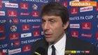 Chelsea, Manchester United'ı Yenerek Federasyon Kupası'nda Yarı Finale Yükseldi