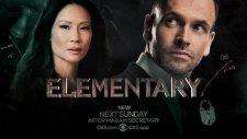 Elementary 5.Sezon 17.Bölüm Fragmanı