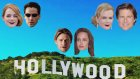 Hollywood Sosyetesi