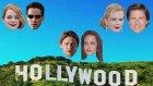 Hollywood Sosyetesi