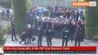 İşkur'un 2 Bin Kişilik İşçi Alımına Yoğun İlgi: 6 Bin 297 Kişi Başvurdu