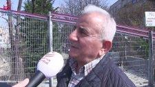 İstanbul Referandum Sokak Röportajı