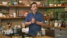 Kuru Bakla Çorbası Tarifi - Arda'nın Mutfağı