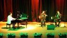 NİHAVEND SAZ SEMAİSİ Bestekar: Hasib Dede Klasik Türk Müzikleri Saz Eseri Musikisi Konseri