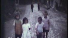 Zonguldak Çaycuma (1974)