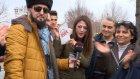 Azeri Kadın, Başkanlığa Neden 'evet' Diyeceğini Öyle Bir Anlattı Ki...
