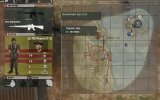 Battlefield Vietnam Flaming Dart Map Oynanışı