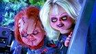 Chucky'nin Katil Karısı !! (Gta 5 Gizemleri)