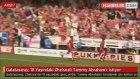 Galatasaray, 18 Yaşındaki Chelseali Tammy Abraham'ı İstiyor