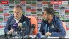 Hollanda Basını: Dick Advocaat Önümüzdeki Sezon Fenerbahçe'de Olmayacak