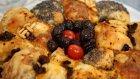 Nurselin Evi - Çeşnili Mini Ekmekler