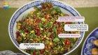 Nurselin Evi - Maş Fasulyesi Salatası Tarifi