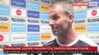 Şampiyonlar Ligi'nde Leicester City, Sevilla'yı Eleyerek Çeyrek Finale Çıktı