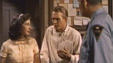 The Blob (1958) Fragman