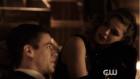 The Flash 3. Sezon 17. Bölüm 2. Fragmanı
