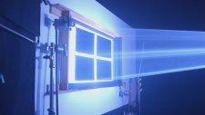 Windows 10 Hero Duvar Kağıdının Hazırlanışı
