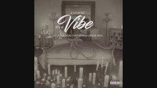 2 Chainz feat. Ty Dolla $ign & Trey Songz & Jhené Aiko - It's A Vibe