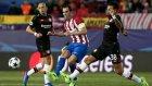 Atletico Madrid 0-0 Bayer Leverkusen - Maç Özeti izle (15 Mart 2017)