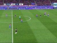 Bir Türlü Gol Yemeyen Atletico Madrid Kalecisi - Jan Oblak