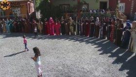 Hozan Şerwan -  Muhteşem Halay Düzeni / Hakkari Düğünleri