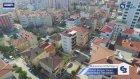 Kartal Cevizlide Anadolu Adalet Sarayına Yakın Bina