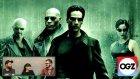 Ne O? Matrix Geri Mi Dönüyor?