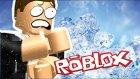 Robloxbuz