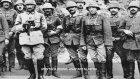 18 Mart Çanakkale Zaferinin 102. Yılı Kutlu Olsun