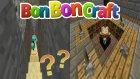 Buğra'nın Evindeki Gizem? - Bonboncraft - Bölüm 5