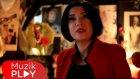 Canan Sağar - Kalbim (Official Video)