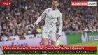 Cristiano Ronaldo, Suriye'deki Çocuklara Destek Çağrısında Bulundu