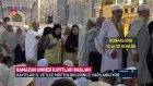 Ramazan Umresi Kayıtları Başladı