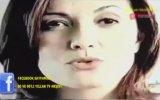 TGRT Reklam Kuşağı 1999