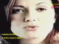 TGRT Reklam Kuşağı (1999)