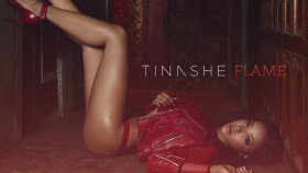 Tinashe - Flame
