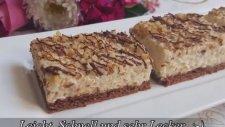 Nefis Findikli Pasta