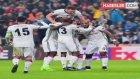 Başakşehir'den Esprili Tweet: Tebrikler Beşiktaş, Gücünüzü Avrupa'ya Verin