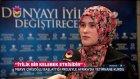 Başlattığı Projesiyle Afrika'da Yetimhane Kurdu - Trt Diyanet
