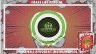 Frass Life Riddim Dancehall Afrobeats Instrumental