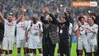 Hollanda Basını, Muhtemel Ajax - Beşiktaş Eşleşmesini Tartışıyor