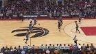 Russell Westbrook'tan Toronto'da Sezonun 34. Triple-Double'ı! - Sporx