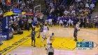 Stephen Curry'den Magic'e Karşı 25 Sayı, 9 Asist & 3 Top Çalma