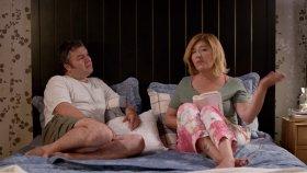 Tatlım Tatlım - Teaser 2 (17 Mart'ta sinemalarda)