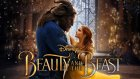 Beauty And The Beast Kamera Arkası Cansu Bizim Sinemaskop