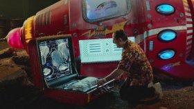 Cem Yılmaz'ın Yeni Filmi 'Arif V 216'dan İlk Fragman